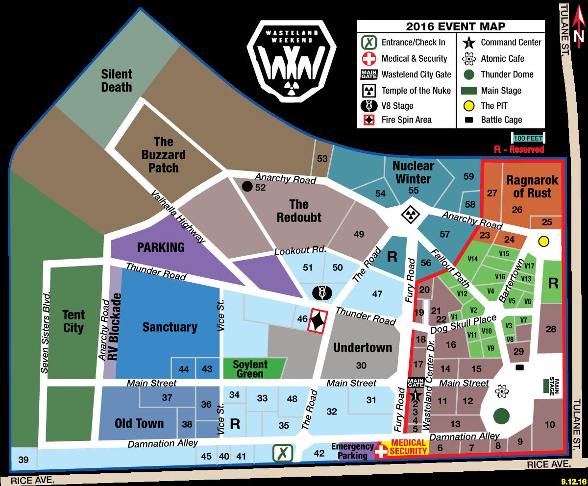 WW2016 Event Map rev-9-12-16