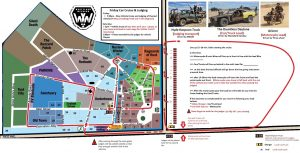 ww-car-cruise-info-2016